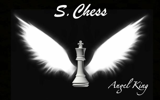 S.Chess