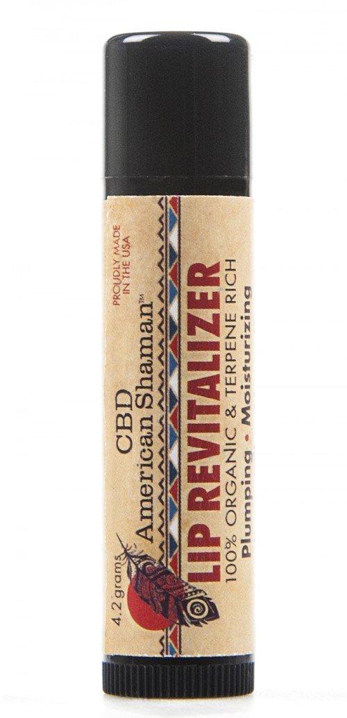 Lip Revitalizer American Shaman
