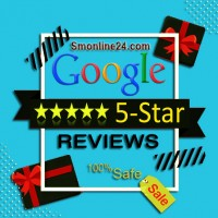 Buy Google Reviews | Buy Positive Google Reviews