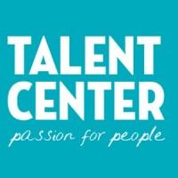 Enterprise Software Architect for Talent Center