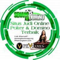 pkvgames | download pkv games | senangdomino | pkv online for senangdomino