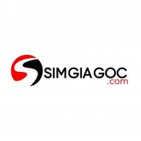 SimGiaGoc.com - Kho Sim Số Đẹp Giá Gốc Lớn Nhất Tại Việt Nam for simgiagoc.com