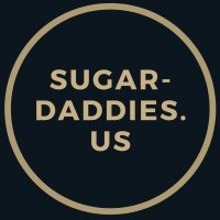Writer/ Editor for Website Blog for Sugar-Daddies.US