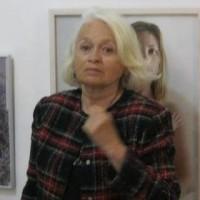 Josephine Katz