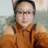 Gladyce Lin