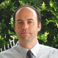 Fernando P