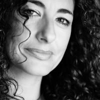 Giorgia Giacomuzzi