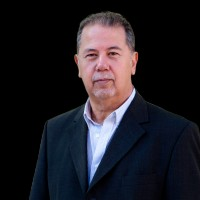 João Filipe Oliveira