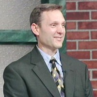 Jim Jendusa