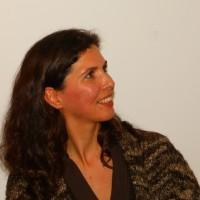 Filipa de Jesus Gouveia