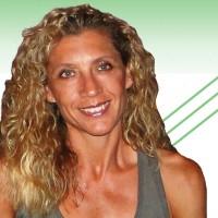 Adele Benfatto