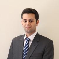 Ehsan Abdollahzadeh