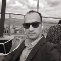 Ahmed Al-Bayati
