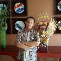 Agus Mega Jaya