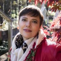 Olga Teterina
