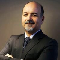 Mauro Freitas