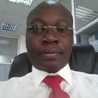 Chadwick Okumu