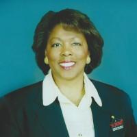 Joyce C. Jeffrey
