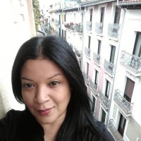 Maria Yolanda Garcia Olave photo