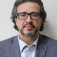 Rafael Eduardo Nunez Vargas