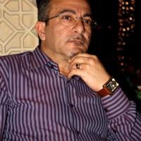 Ahmed Lizzaik