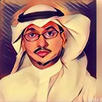 Ahmed AlSultan