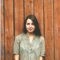 Marta Burdiak