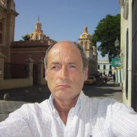 Julio Rebaque de Caboteau