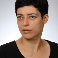 Agnieszka Nikończyk