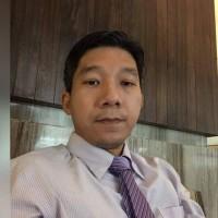 Keat Fong Chou photo