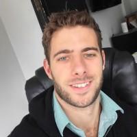 Jake Solomon