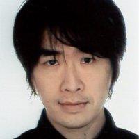 Yutaka (豐) Sawai (澤井) photo