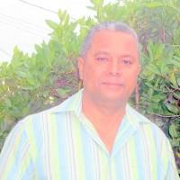 Norberto Mercado