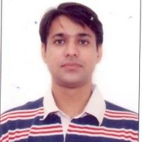 Krishnapal Singh Solanki