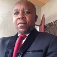 Nchichupa Innocent