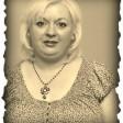 Carol Noonan photo