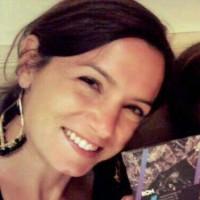 Romina Hidalgo