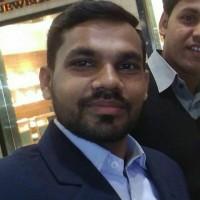 Bhanu P. Kirar