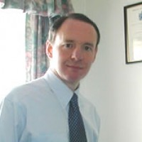 John Pascall