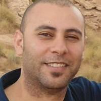 Tayeb AISSAOUI