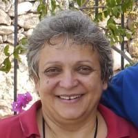 Irene Krassas