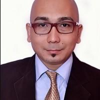 Ronen Singha
