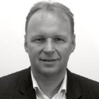 Harmen Van der Kolk