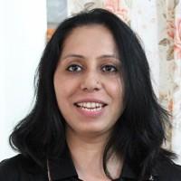 Deepika Dewan