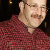 Jason Housman