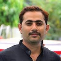 Vikram Rajpurohit