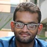 Mridul Bhatia