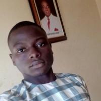 Goodness Olajide