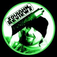 Mark SoulOhm Reviews