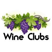 Wine Clubs - Best Wine Club Reviews photo